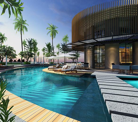 oceanami-lounge-2
