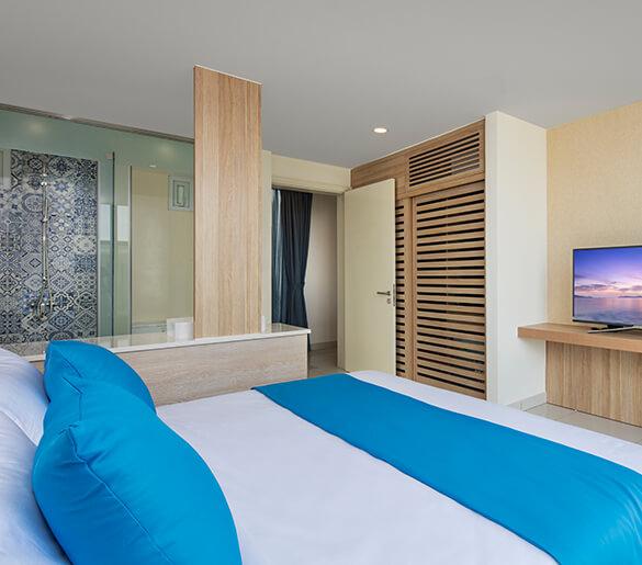 oceanami-room-exe-4