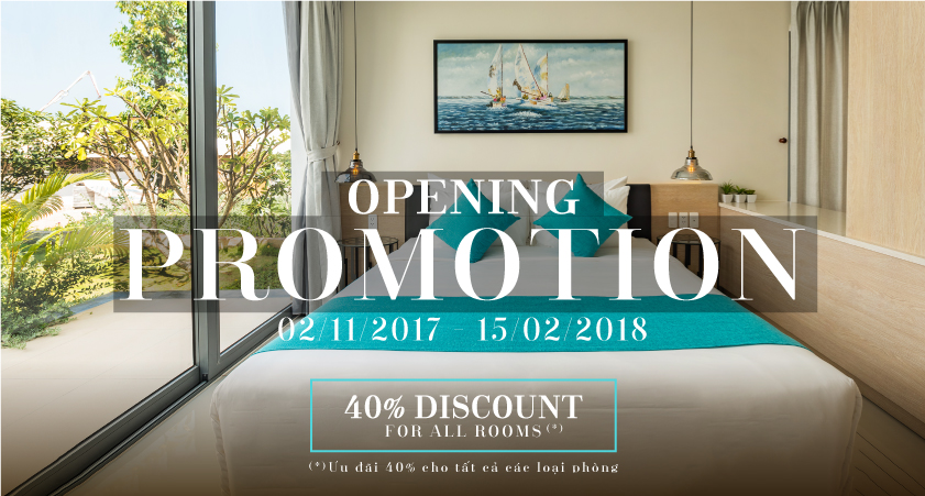 banner-pop-up-oceanami