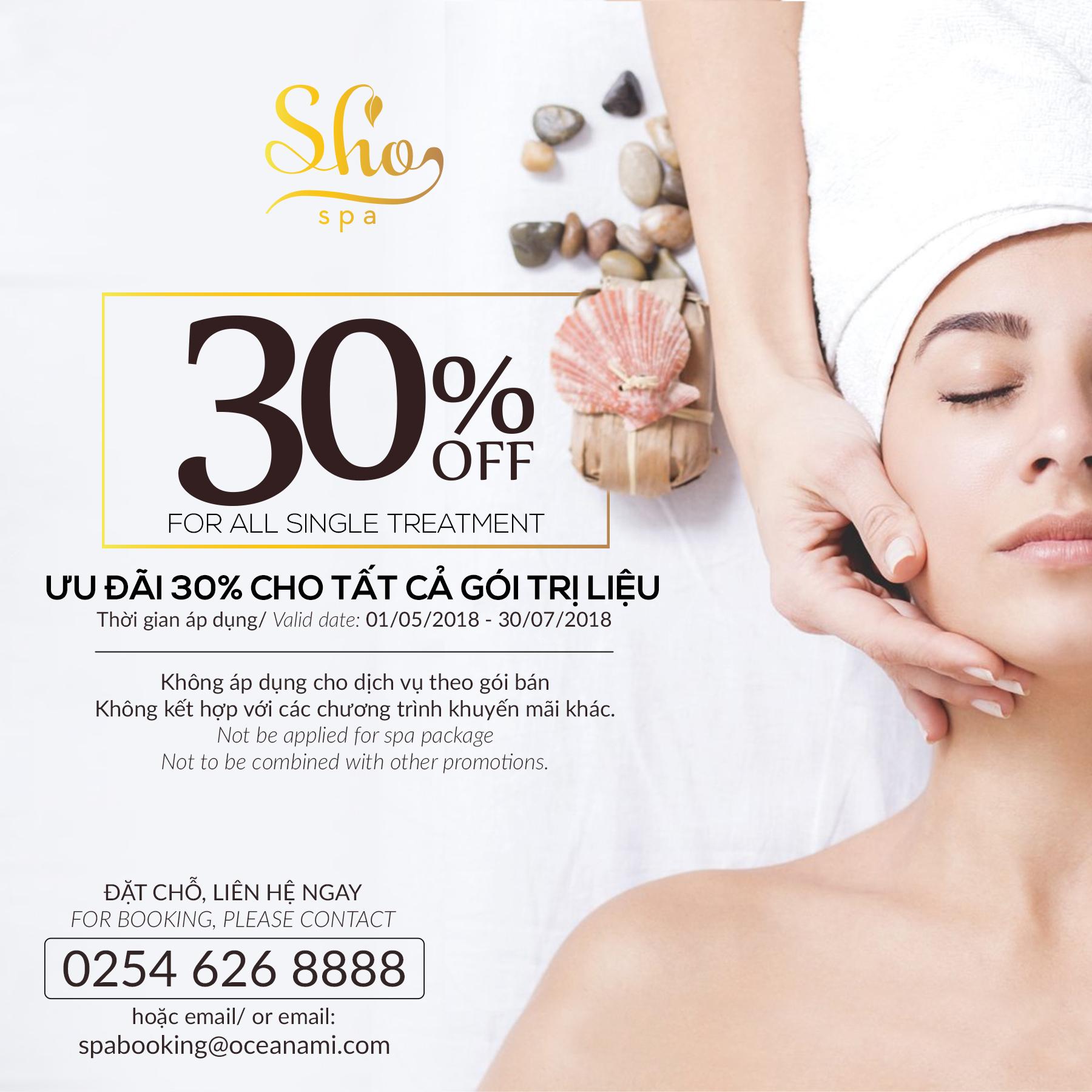 spa30off-1500x1500