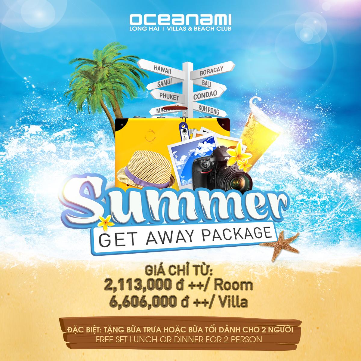Summer-get-away-1200x1200