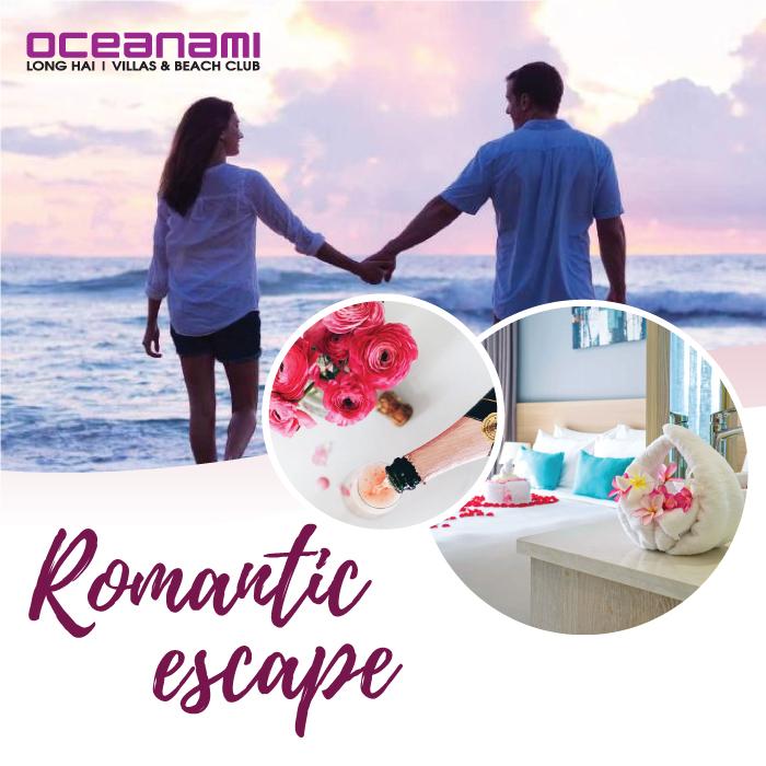 Romantic-escape-10-18-WEB