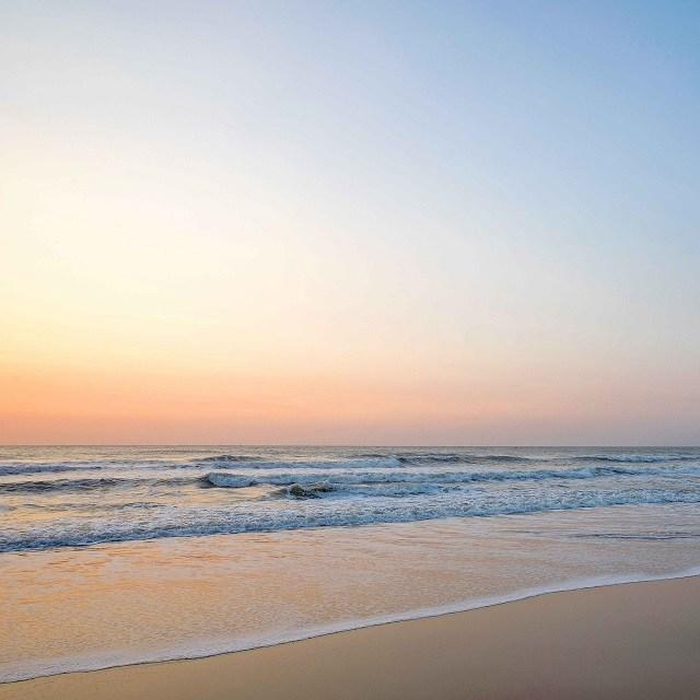 Khu biệt thự nghỉ dưỡng Vũng Tàu xứng tầm quốc tế – Oceanami