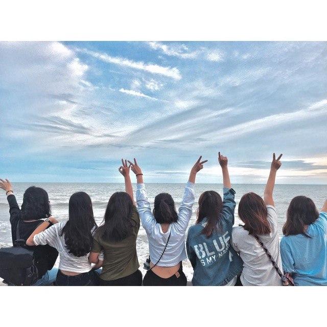 Đèo nước ngọt Vũng Tàu - Ảnh 4