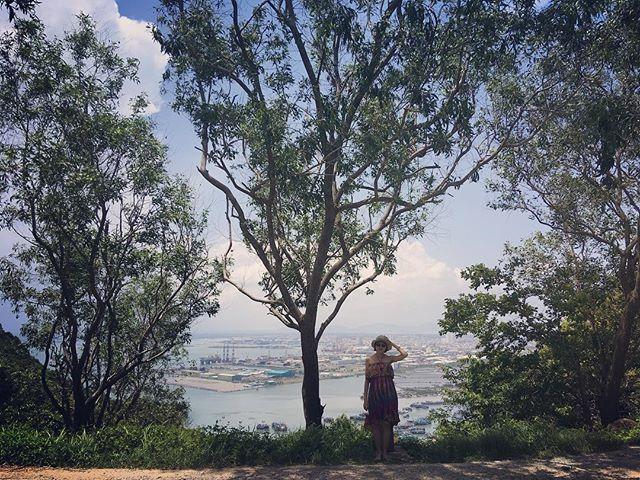 Núi lớn Vũng Tàu - Ảnh 7