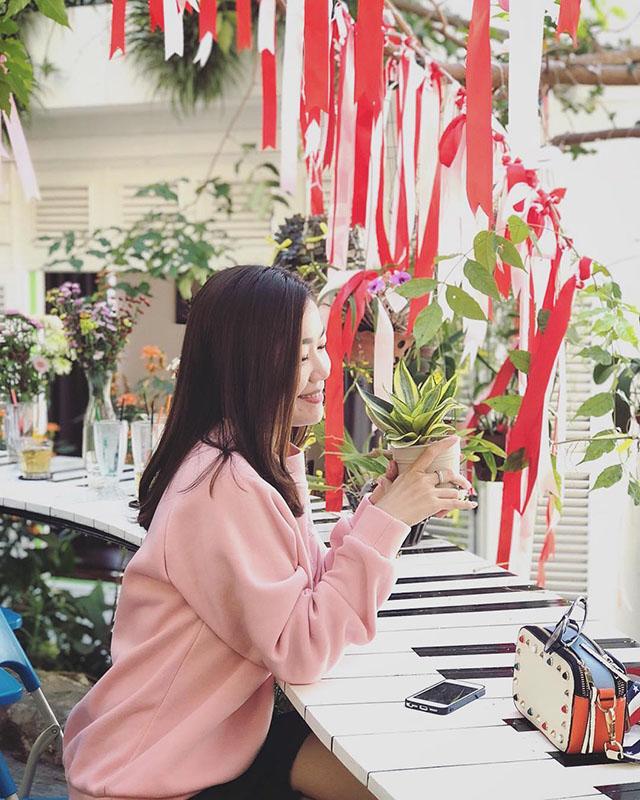 Quán cafe đẹp ở bãi trước Vũng Tàu - 1 - Lightroom Coffee